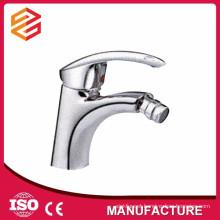 bathroom faucet shower brass bidet shower head modern bidet