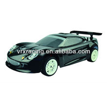 printed body (BLACK) ,1/10th scale rc car body,1/10th scale rc touring car body shell