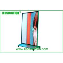 Ledsolution P3 Werbung LED-Bildschirm
