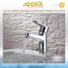 China moderner hochwertiger Badezimmerhahnmischer