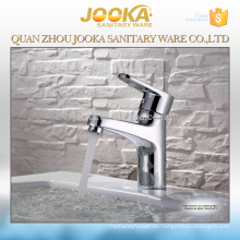 Mezclador de grifo de baño de alta calidad moderna de China
