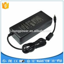 Adaptateur secteur 110W 12V 9a YHY-12009000 110-240v ca