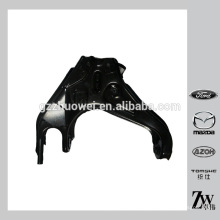 Braço de controle de carro Braço inferior dianteiro para Mazda UH75-34-300 UH75-34-350