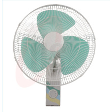 16 Inches Wall Fan with Powerful Copper Motor (USWF-329)