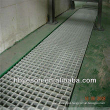 high performance glass fiber reinforced plastic grating