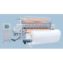 CSDB94-2 Mattress and Comforter Quilting Machine