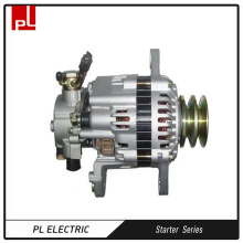 Lucas A3TN5883 original 24v 35a alternator