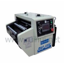 Nc Servo Feeding Machine Help to Make Electronic Product