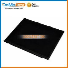 Domo Best Brand New pour ipad 3 LCD avec prix de gros