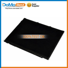 Brand New Factory Price For iPad 3 LCD from Domo Best