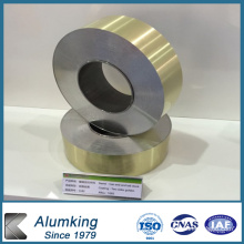 Aluminum Coil for Pull Tabs