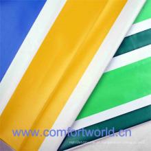 Lonas de PVC Shpv00390