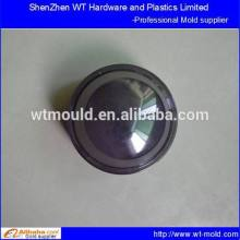 Dongguang Spare Parts Plastic Injection Moulding