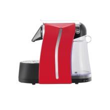 Machine à café Nespresso Capsule