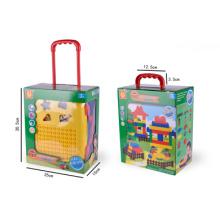 Aufklärung Puzzle Spielzeug Bausteine (2802)