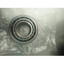 Rodamiento de rodillos de alta calidad y bajo precio rodado