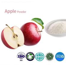 Pure Taste Freeze Dry Apple Powder