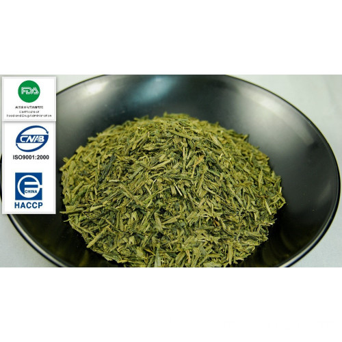 Japan Premium Bulk Großhandel Common Tea Bancha