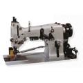 Cornely 10-3 Máquina industrial de vainica Picot para dobladillo de cortinas ópticas