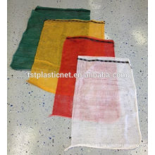 2014 The Popular Mesh Bag For Shoes/fruits (Hebei Tuosite Plastic Net)