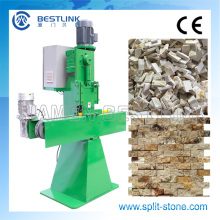 Bestlink motorizado mosaico piedra máquina de dividir
