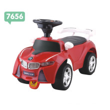 New Arrival Ride on Car