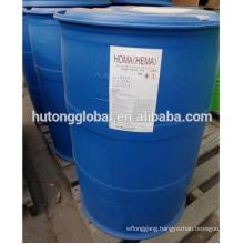 hydroxyethyl methylacrylate(HEMA)