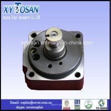 Ve Head Rotor 096400-1250 096400-1240 096400-1500 pour Toyota 1Hz Diesel Pump Head Rotor