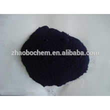 disperse blue 56 for nylon