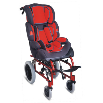 Drive Medical - Silla de ruedas manual de aluminio liviana