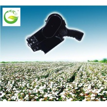 Portable Cotton Picker (QFG-15Q)