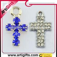 Conception personnalisée pas cher croix pendentifs
