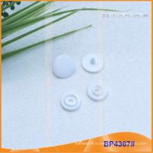 Пластмассовая кнопка для одежды Baby Baby BP4367