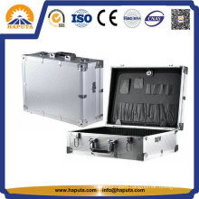 Functional Aluminum Metal Storage Case for Tools