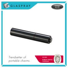 Scala Slim 15ml Aluminium Twist Up Refill Atomiseur de parfum