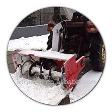 PTO snow blower/tractor snow blower/tractor snow thrower