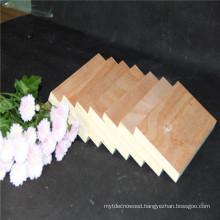 5mm poplar core okoume plywood mexico market