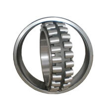 Most competitive price Tapered Roller bearing OEM 30206 30*62*17.25mm made in China