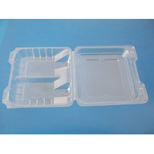 Blister Pack & Packaging for Food (HL-132)