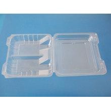 Блистерная упаковка и упаковка для пищевых продуктов (HL-132)