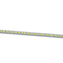 led strip light tv backlight for led display lights
