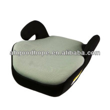 15-36kg baby booster car seat