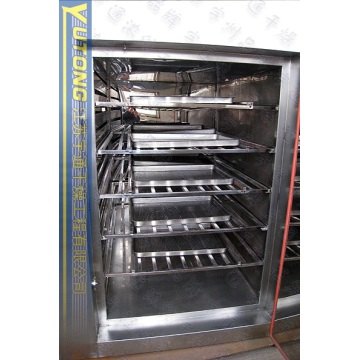 CT-C RESIN Series Hot Air Circulating  Oven
