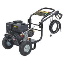 2200Psi Benzin Hochdruckwaschanlage SML2200GB