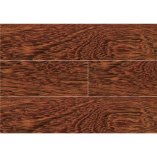 Fava Amargosa Engineered and Laminated Wood Flooring