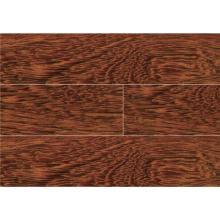 High-End Original Sul-Americano Merbau Gele Kabbes Engenharia e Laminat Flooring