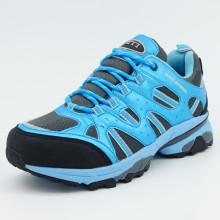 Komfort Trekking Outdo Wandern wasserdichte Schuhe für Männer