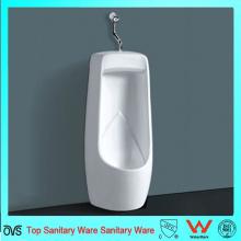 Urinarios de alta calidad para la venta Artículo: A6010