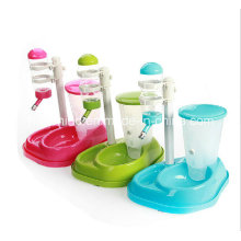 Liftable Multifunction Pet Water Fountain