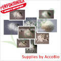 High quality Agmatine Sulfate purity 99% factory supply price